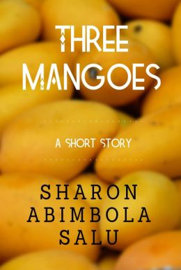 Three Mangoes