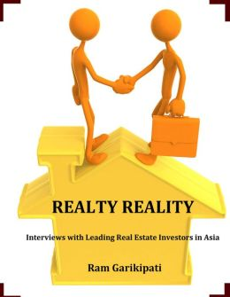 Realty Reality