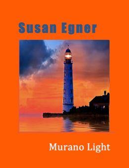 Murano Light