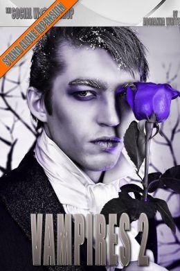 Vampires 2 (The Social Workshop)