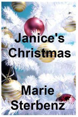 Janice's Christmas