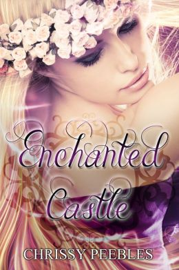 Enchanted Castle: A Novelette