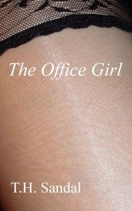 The Office Girl