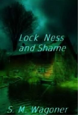 Lock Ness and Shame