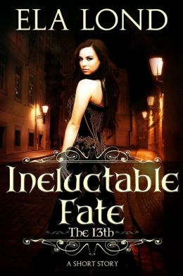 The 13th: Ineluctable Fate