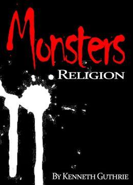 Monsters Religion