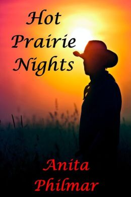 Hot Prairie Nights