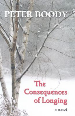 The Consequences of Longing