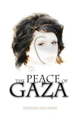Peace Of Gaza