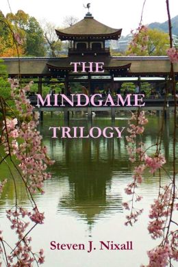 The Mindgame Trilogy: Spiritual Awakening, Soulful Remembrance, and an Elusive Time Being