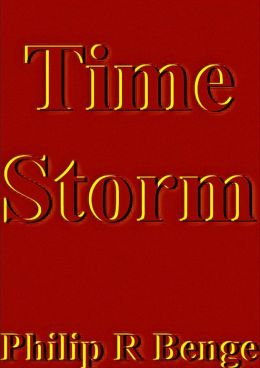 Time Storm