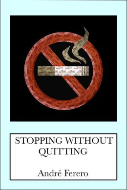 Stopping Without Quitting