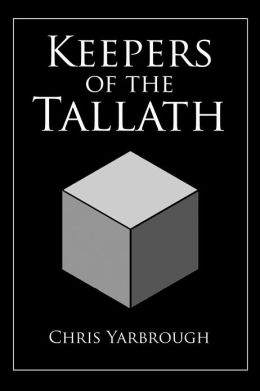 Keepers of the Tallath