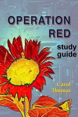 Operation Red: study guide