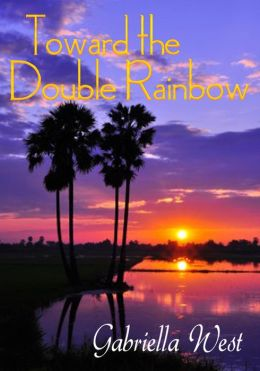 Toward the Double Rainbow: An Hawaii Travel Tale