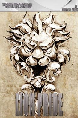 Lion Pride (Battle Cards)