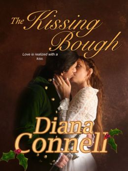 The Kissing Bough