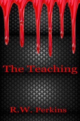 The Teaching