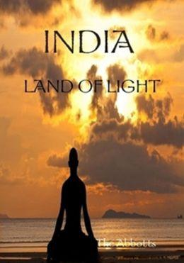 India: Land of Light!