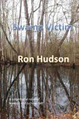 Swamp Victim