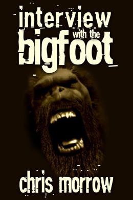 Interview with the Bigfoot