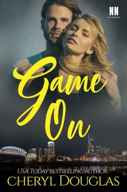 Game On (Nashville Nights Next Generation 3)