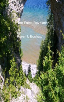 The Fates Revelations