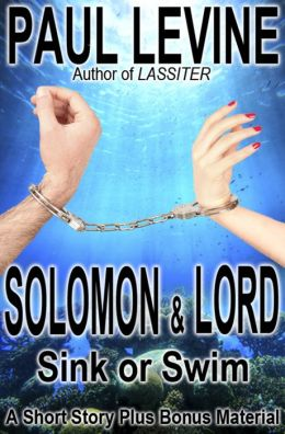 Solomon & Lord Sink or Swim