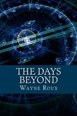 The Days Beyond
