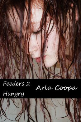 Feeders 2: Hungry