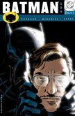 Book Cover Image. Title: Batman #589 (1940-2011) (NOOK Comic with Zoom View), Author: Brian K. Vaughan