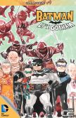Book Cover Image. Title: Batman:  Li'l Gotham #11 (NOOK Comic with Zoom View), Author: Derek Fridolfs