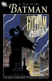 Book Cover Image. Title: Batman:  Gotham by Gaslight (1989) #1, Author: Brian Augustyn