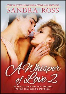 A Whisper of Love 2