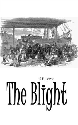 The Blight