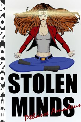 Stolen Minds