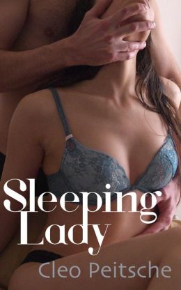 Sleeping Lady (Fantasy Playland #1)