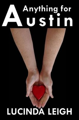 Anything for Austin