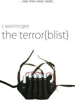 The Terror{blist}