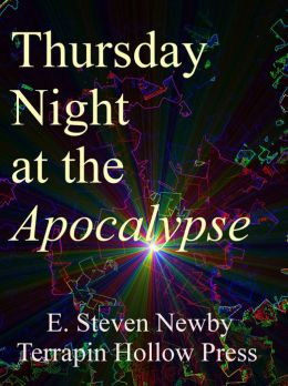 Thursday Night at the Apocalypse