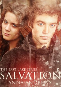 Salvation (The East Lake Series Book 3)