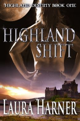 Highland Shift