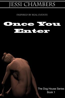 Once You Enter
