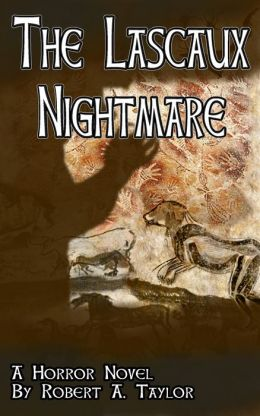 The Lascaux Nightmare