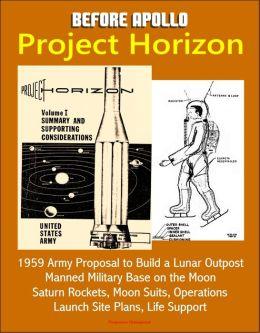 project horizon moon base documents - photo #24