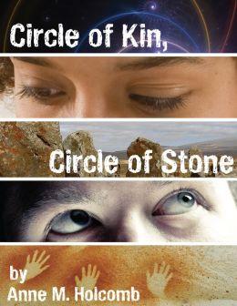 Circle of Kin, Circle of Stone