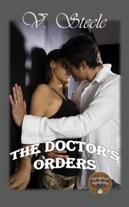 The Doctor's Orders