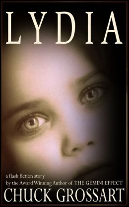 Lydia (a flash fiction story)