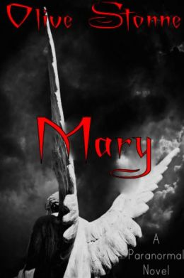 Mary (Prequel)
