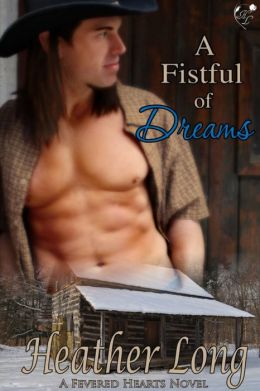 A Fistful of Dreams